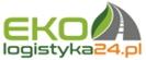 ekologistyka24.pl